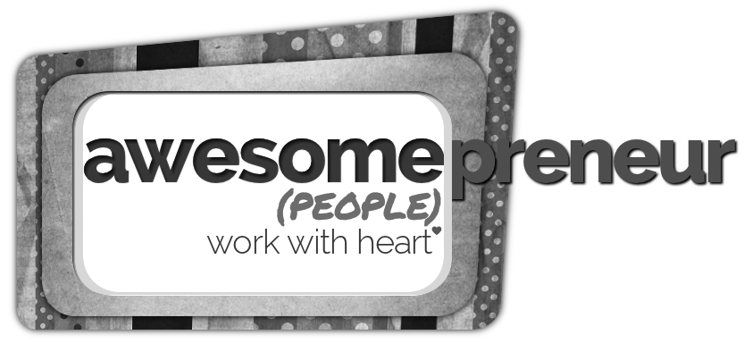 Awesomepreneur-New-Logo-2.png