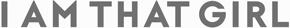 IATG-Logo-New.jpg