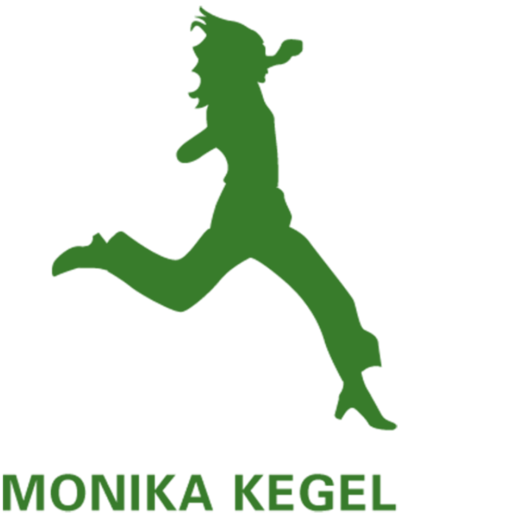monika kegel design