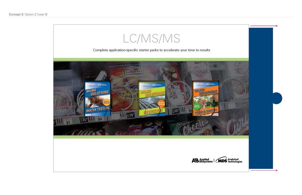 102008_AMPSM_LookFeel_R3c_Page_24.jpg