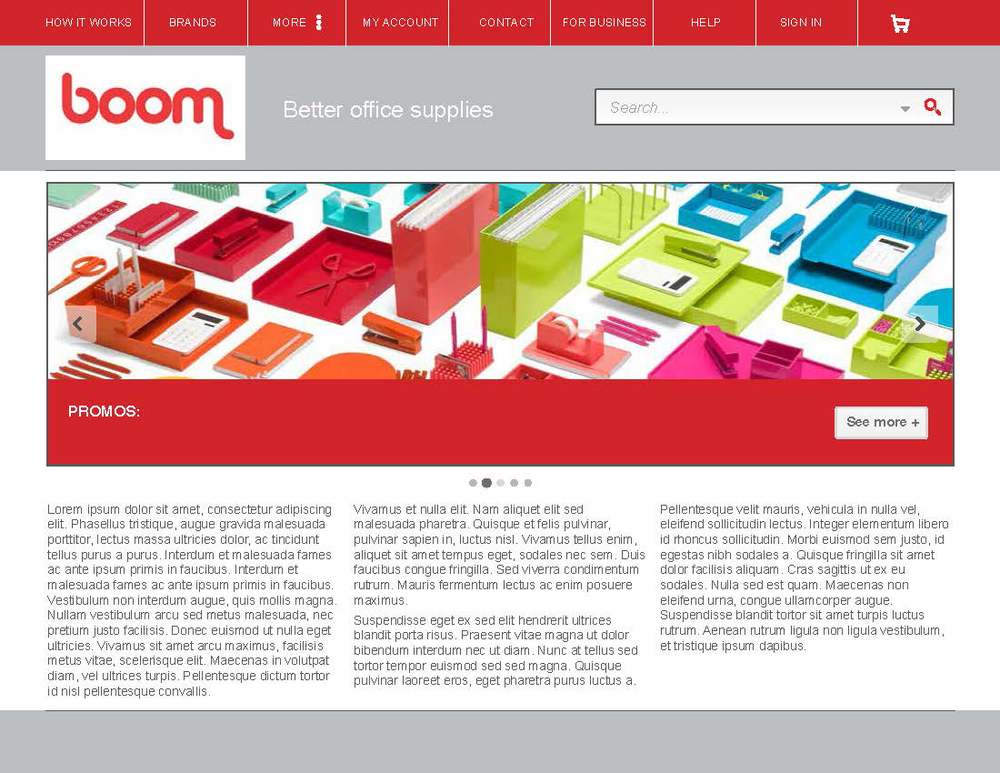 Kegel-Assignment3_BOOM_wireframe_ID_Page_1.jpg