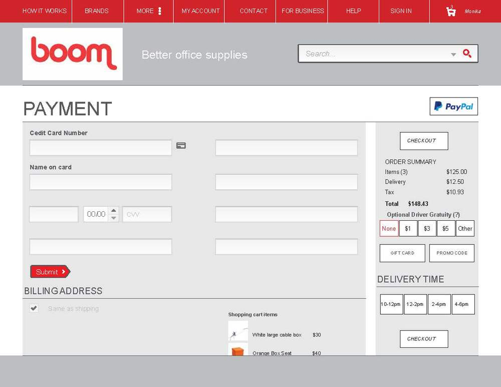 Kegel-Assignment3_BOOM_wireframe_ID_Page_4.jpg