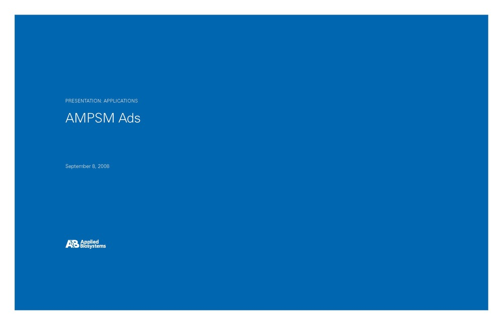 090508_AMPSM_ADPresentationC_Page_01.jpg