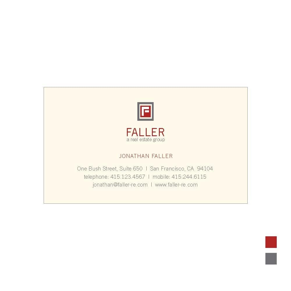 Faller_logo_R2_Page_06.jpg