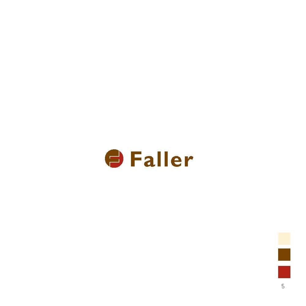 Faller_logo_R2_Page_09.jpg