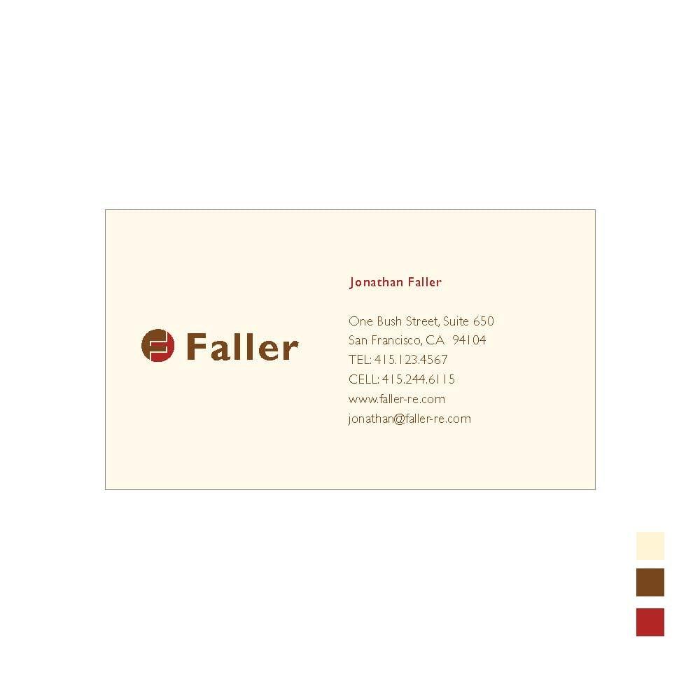 Faller_logo_R2_Page_10.jpg