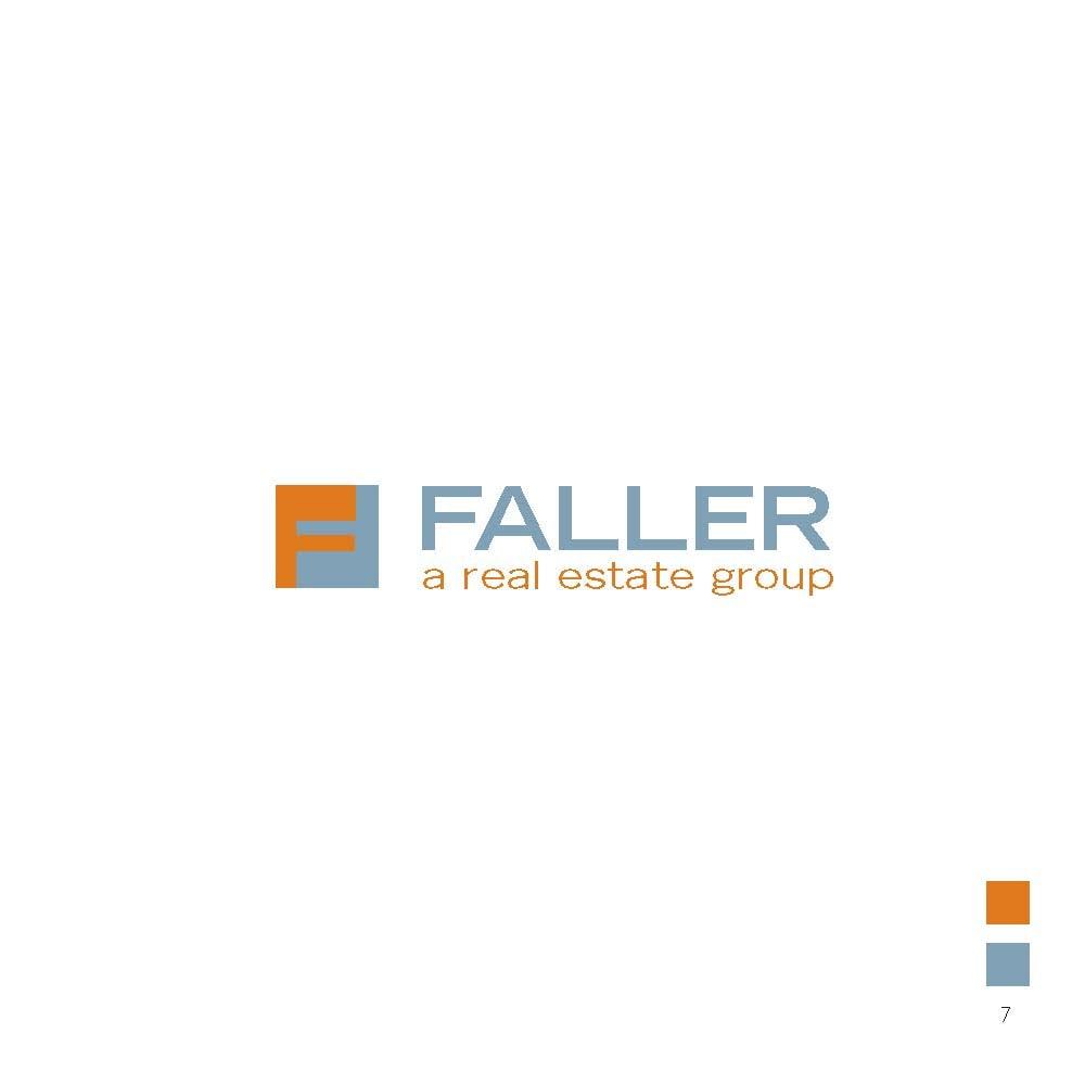 Faller_logo_R2_Page_13.jpg