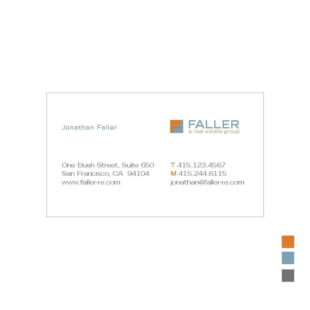 Faller_logo_R2_Page_14.jpg
