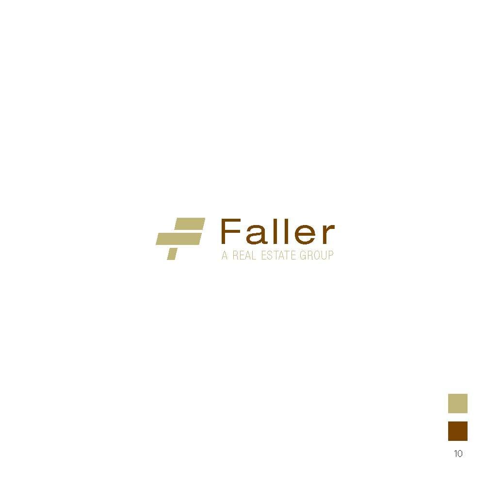 Faller_logo_R2_Page_19.jpg