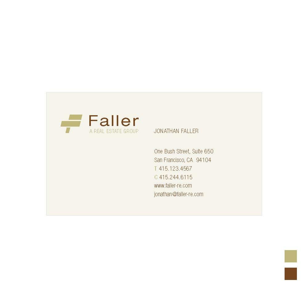 Faller_logo_R2_Page_20.jpg