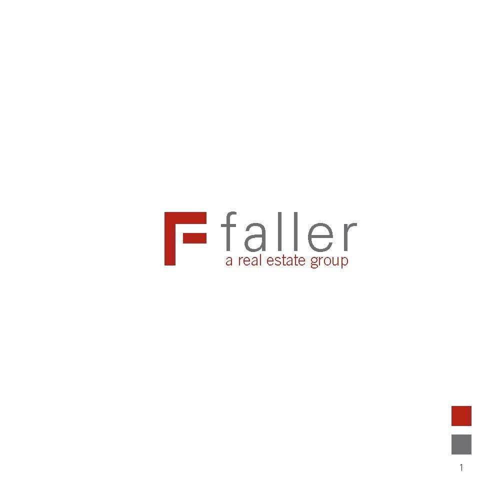 Faller_logo_R2_Page_01.jpg