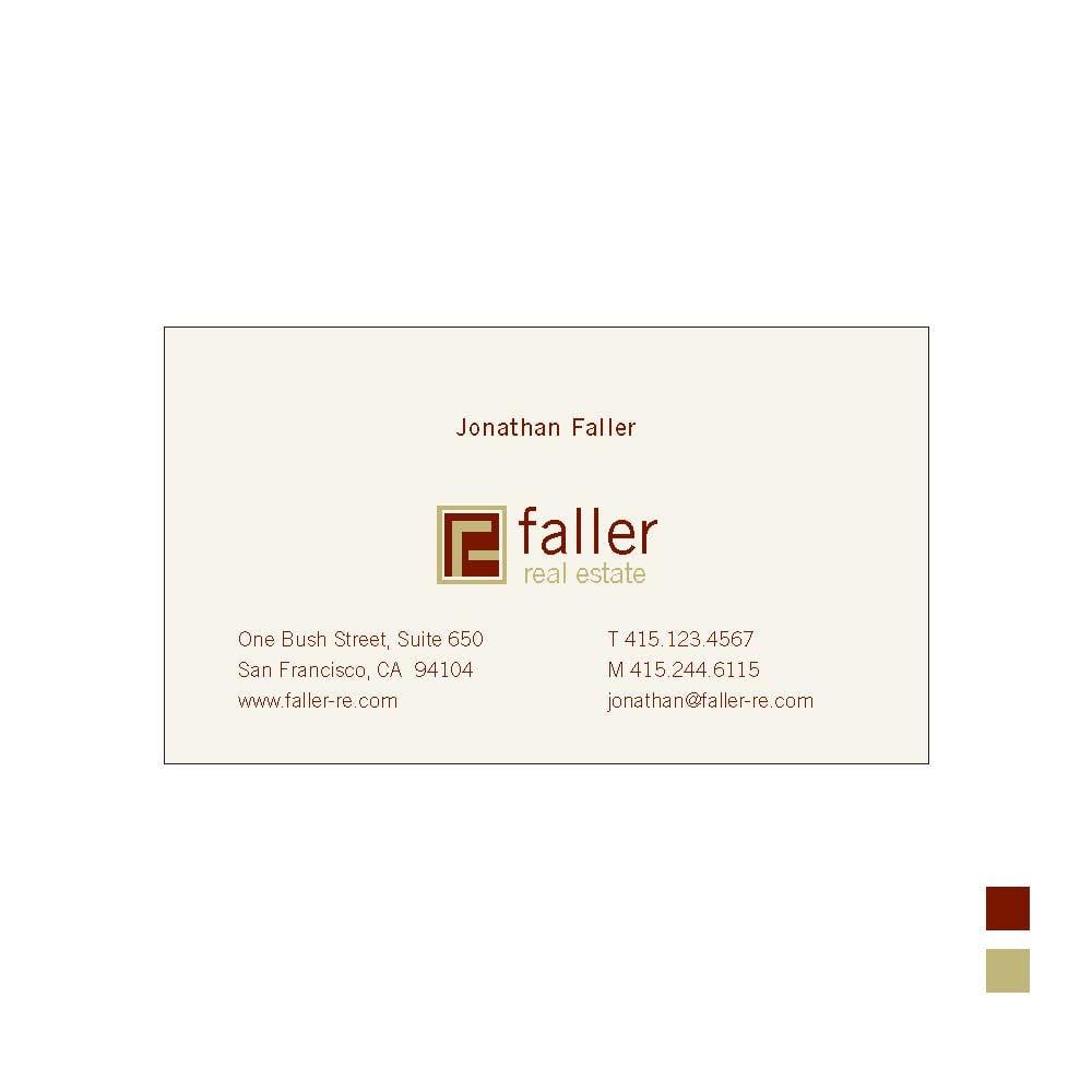 Faller_logo_R2_Page_04.jpg
