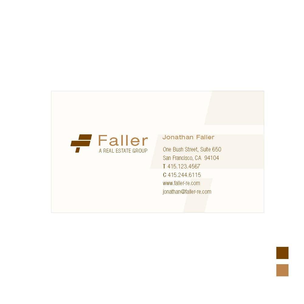 Faller_logo_R3_Page_02.jpg