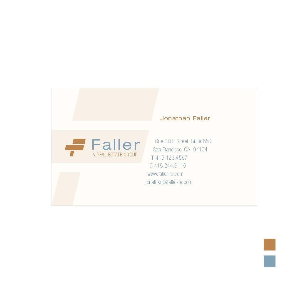 Faller_logo_R3_Page_04.jpg