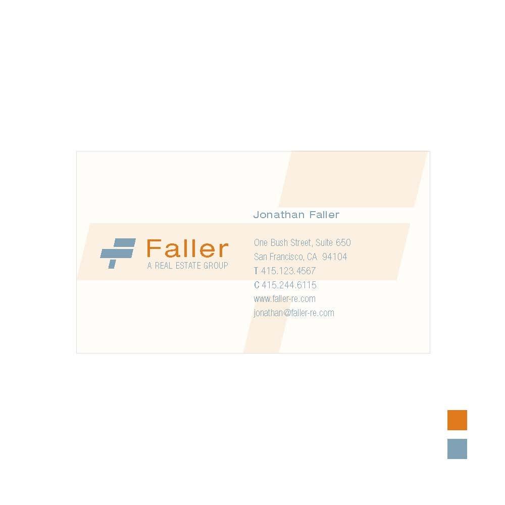 Faller_logo_R3_Page_06.jpg