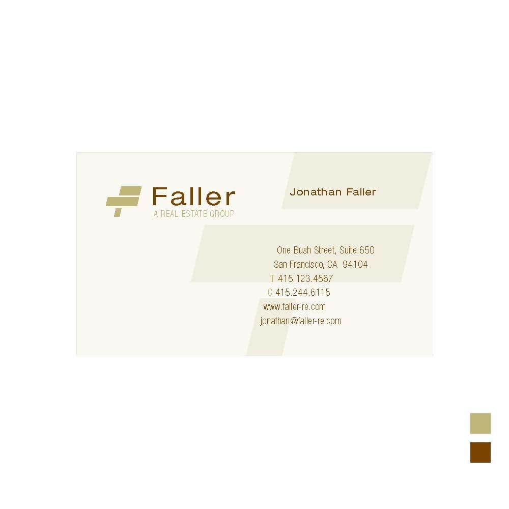 Faller_logo_R3_Page_08.jpg