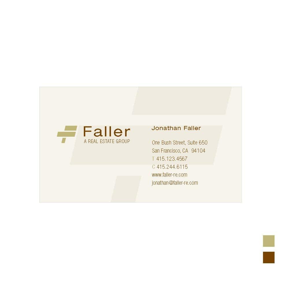 Faller_logo_R3_Page_10.jpg