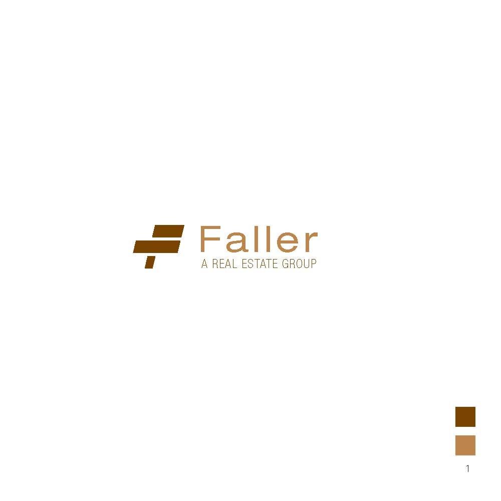 Faller_logo_R3_Page_01.jpg