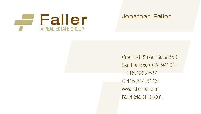 Faller_logo_R4_Page_4.jpg