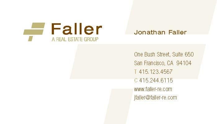 Faller_logo_R4_Page_5.jpg