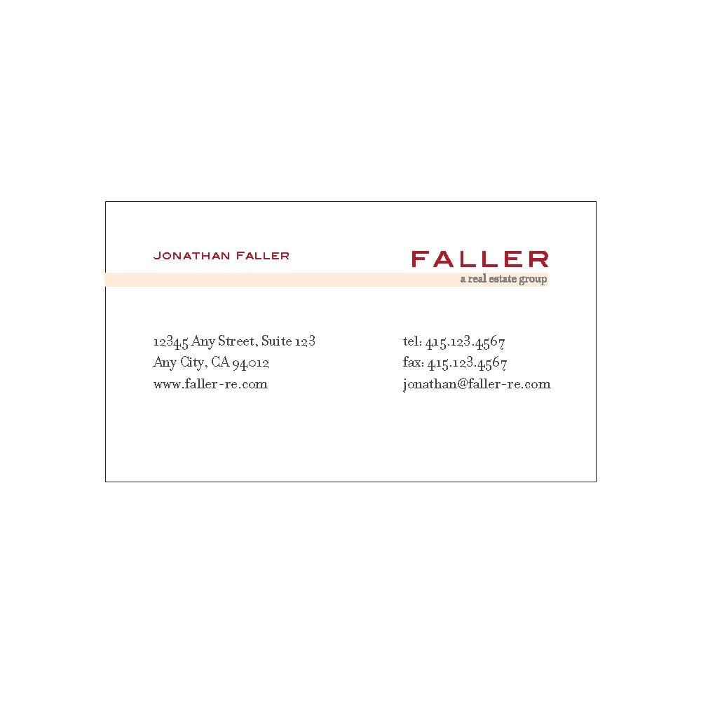 Faller_logo_R1_cards_Page_10.jpg