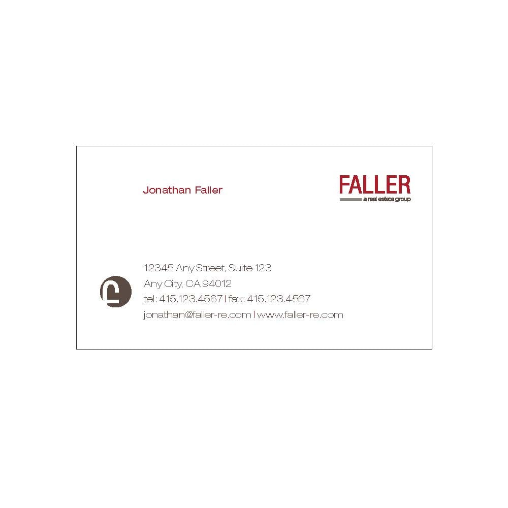 Faller_logo_R1_cards_Page_18.jpg