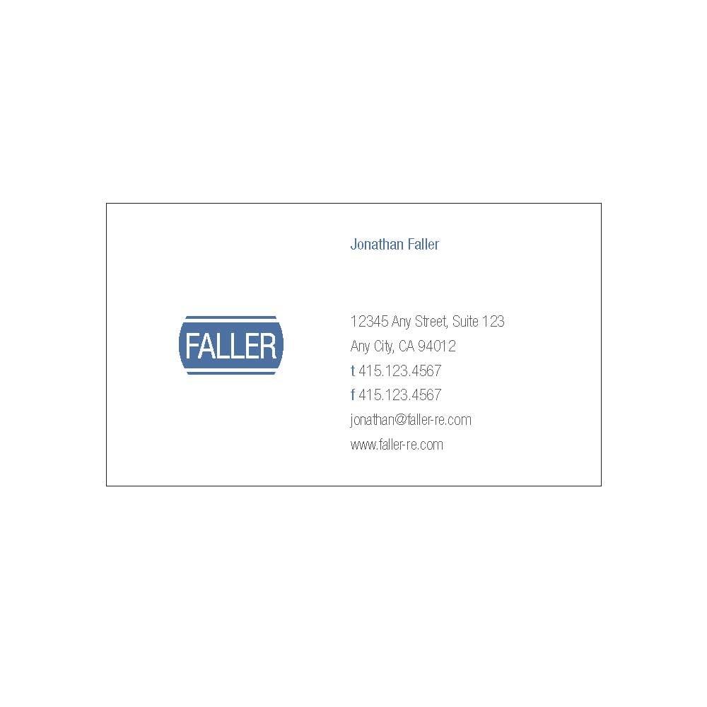 Faller_logo_R1_cards_Page_16.jpg