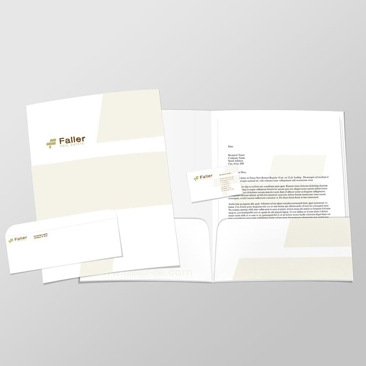 Faller-Stationery-Mockup-PSD.jpg