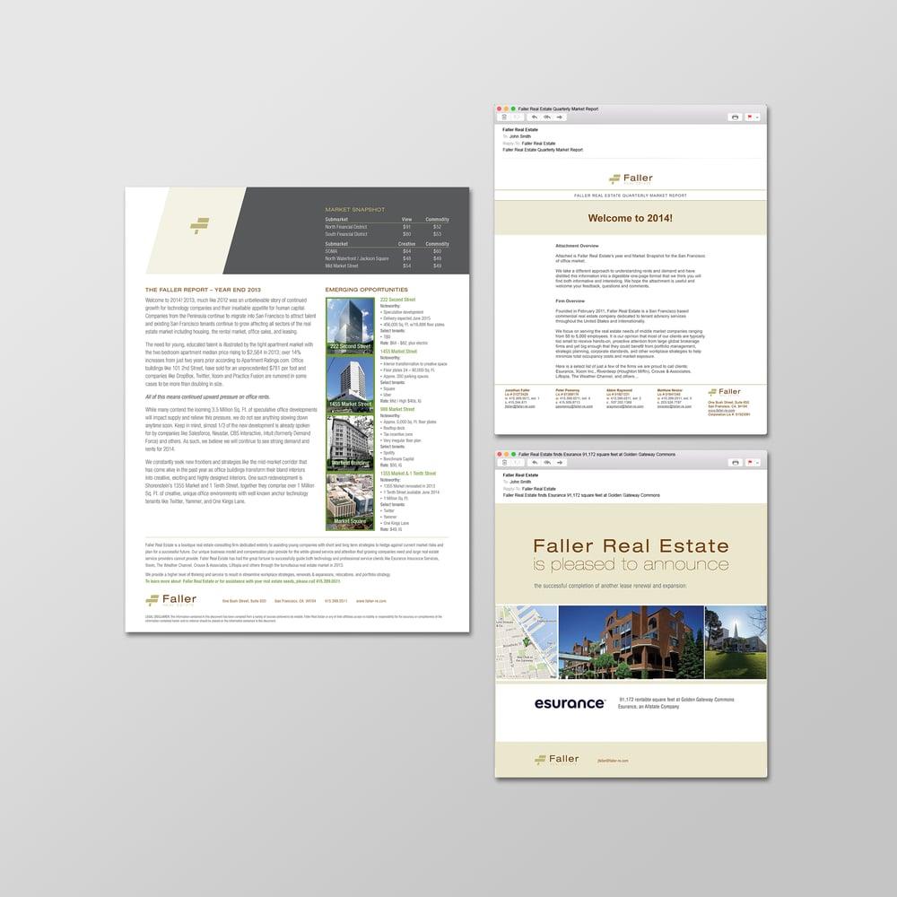 Faller_templates.jpg