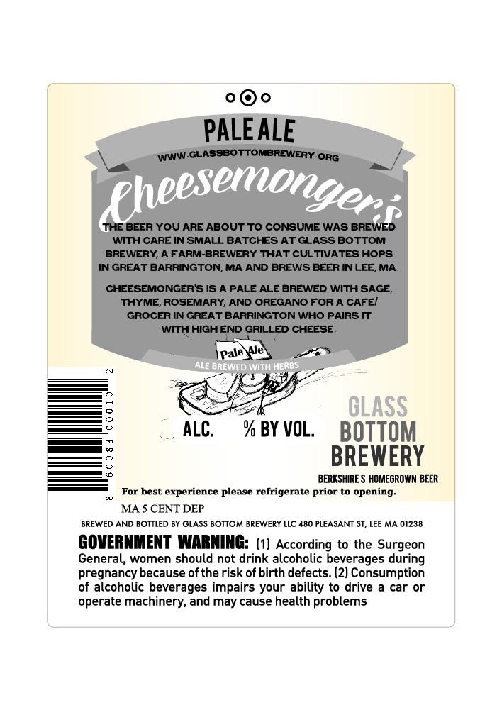 GB_Cheesemongers_D1b_Page_2.jpg