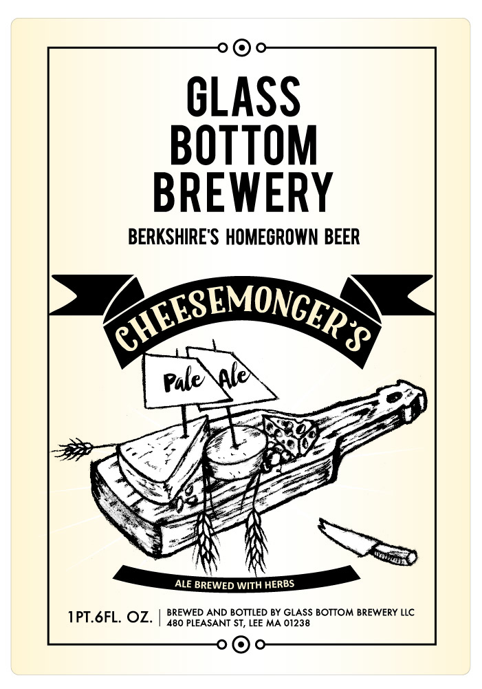 GB_Cheesemongers_D1b_Page_3.jpg
