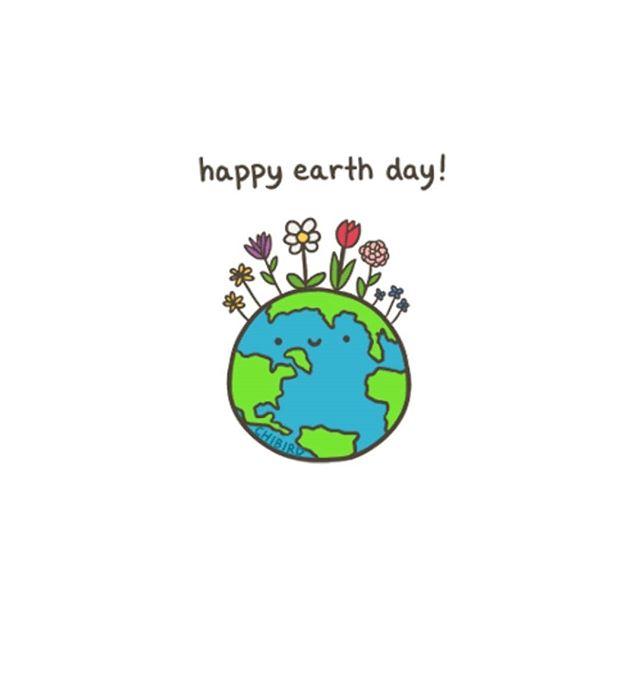 Happy Earth Day! 🌍  #earthday #civicmuslims #dogood