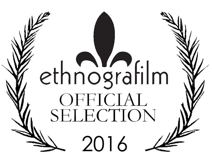 ethnografilm festival laurel 2016.jpg