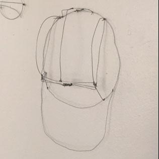 square-coolcoolnyc-hat2.jpg