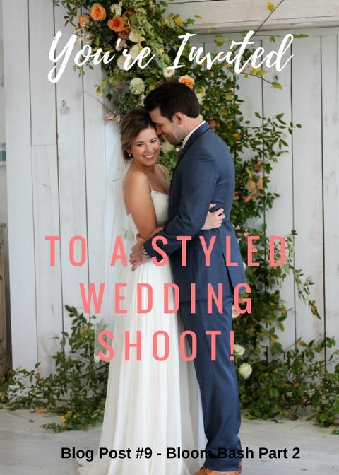 Styled Shoot Blog Post.jpg
