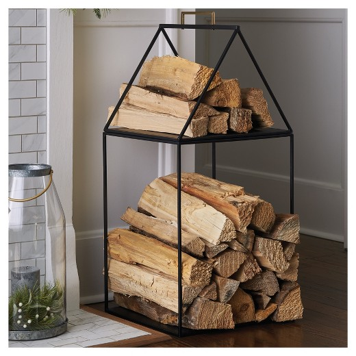 firewood storage.jpg