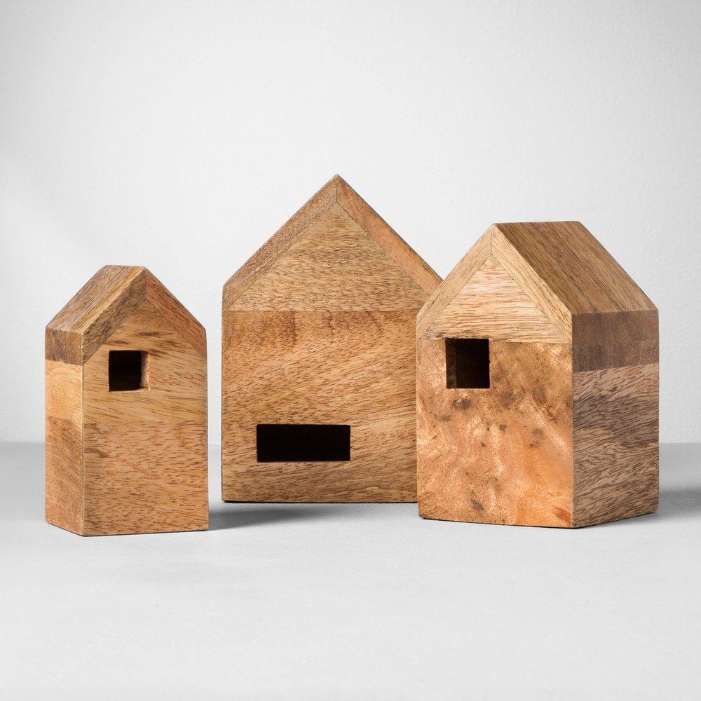 wood houses.jpg