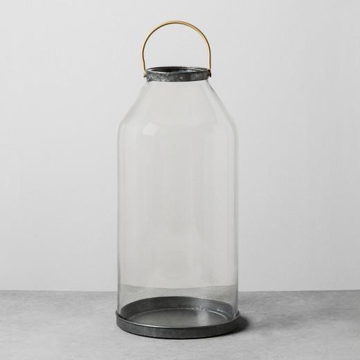 large lantern.jpg