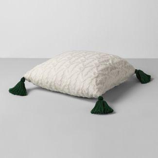 tassle pillow.jpg