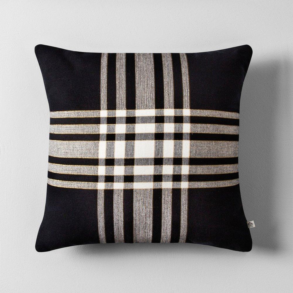 throw pillow.jpg