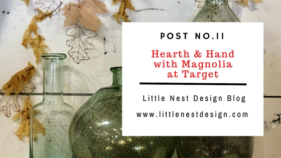 Hearth and Hand Blog.jpg