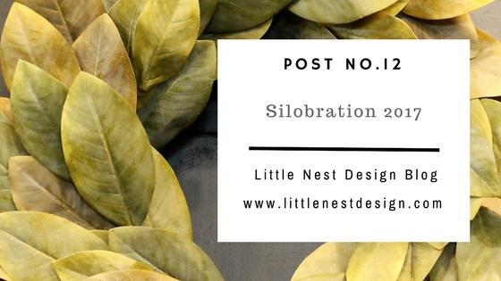 Silobration 2017.jpg
