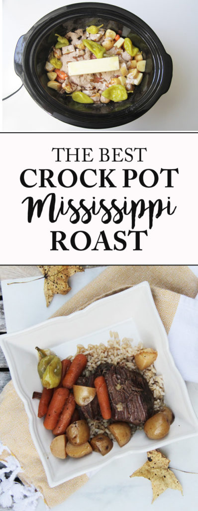 pot roast.jpg