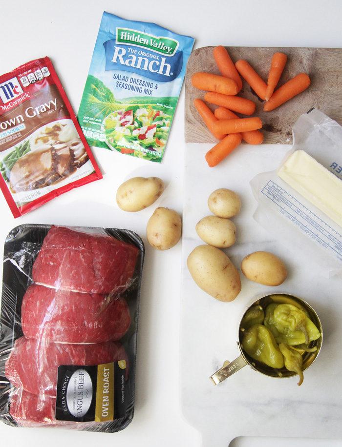 crock-pot-roast-recipe-9-700x916.jpg