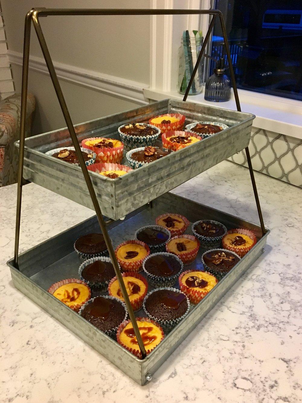 dessert muffins.JPG