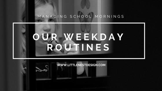 managing morning routines.jpg