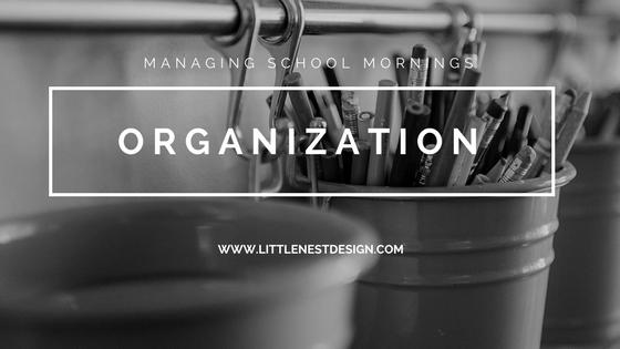 Managing School Mornings Part1.jpg