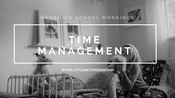 Time Management Ad.jpg