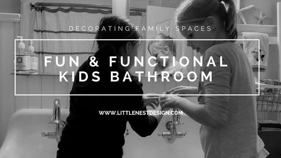 Kids Bathroom Ad.jpg