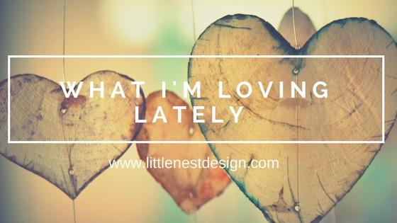 www.littlenestdesign.com.jpg